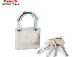 锁 (13)