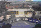 北京算命大师-度亡道场