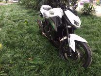 重庆摩托车批发直营