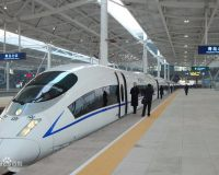 青岛火车北站租赁自行式升降平台
