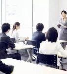 正规演讲培训等人际沟通训练,主持人课程