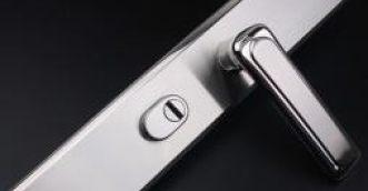 道里开锁:锁具的清洁保养要到位