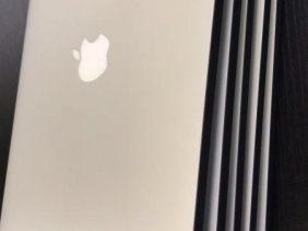 武汉苹果系列回收