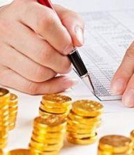 股票配资是否合法及受到法律保护?