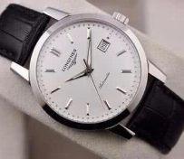 温州浪琴手表回收价格-温州回