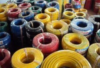 嘉定区金属回收外冈电缆线回收联系方式建筑废料收购接管