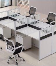 重庆台式电脑桌