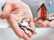 顺利获批无抵押贷款需掌握三大技巧