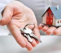 成都房产抵押贷款,保密签单
