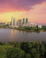 深圳建筑摄影