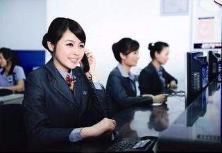 深圳德邦物流公司包装业务