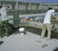 杭州滨江区防水补漏堵漏,修屋