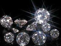 珠宝创始人联合两位中国投资人收购波尔多酒商GRM