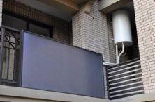 长春清华太阳能热水器维修售后服务