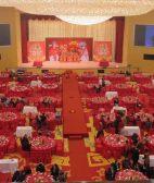 北京大型会议酒店 北京大型会议中心 北京大型会议酒店