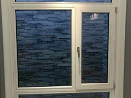 天津65断桥铝门窗 天津断桥铝门窗直销