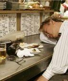 导致醉酒的原因是什么?