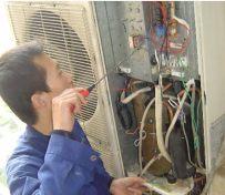 空调售后维修电话