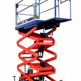 塔式起重机、各类施工升降机安装与拆卸办什么资质
