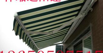 长寿遮阳棚、长寿伸缩蓬、长寿推拉蓬制作