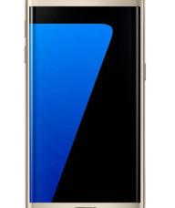 三星 Galaxy S7 edge G9350