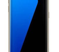 三星 Galaxy S7 e