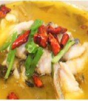 酸菜鱼系列