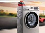 杭州西门子洗衣机维修