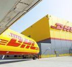 海淀区DHL国际快递海淀区DHL快递电话