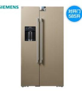 昆明西门子冰箱专业清洗