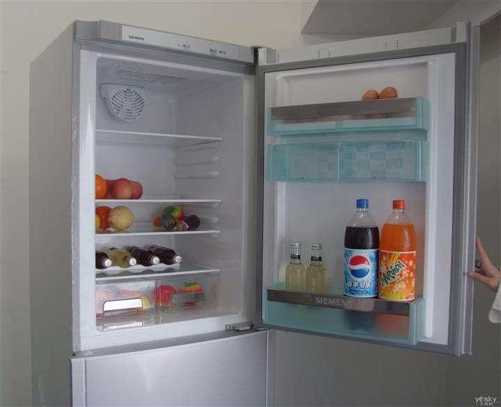 门子冰箱售后_南宁美的冰箱维修  冰箱维修故障: 1,冰箱,冰柜,展示柜,制冰机,对开门
