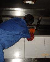 北京油烟机清洗