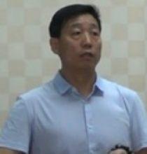 北京1月17日根骶能量健康按摩疗法实战临床应用高级