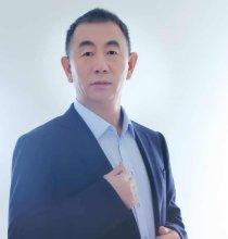 北京1月20日万里脊柱整体复位法临床应用研修班