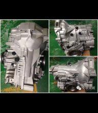 南京自动变速器维修