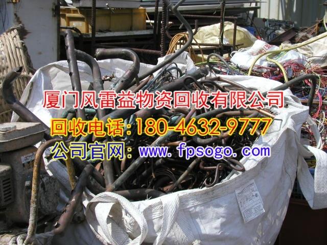 厦门岛外仪器回收-回收电话:18046329777