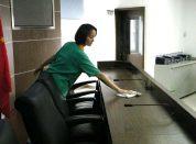 深圳清洁工外包|清洁工外派|保洁员外包|保洁外包