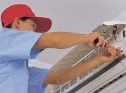 平顶山空调维修|平顶山空调移机|平顶山空调拆装