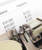 天津增值税一般纳税人资格恢复