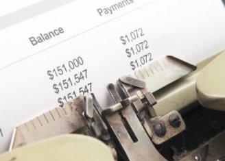 什么情况下超过小规模纳税人标准也可以选择小规模纳税