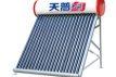 长春天普太阳能售后维修服务中心的服务流程