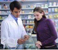 执业药师资格考试