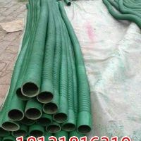 河北衡水 钢化炉用阻燃橡胶风管 弯钢化炉风管