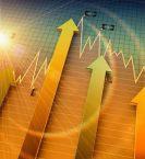 合肥股票配资深度分析,股票配资风险其实是股市的而非