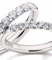 安阳铂金回收 安阳钻石戒指回收