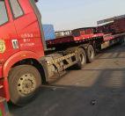 苏州至上海物流公司专线 回程车 长途搬家 整车零担 行李托运