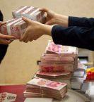 北京顺义贷款公司,房易贷