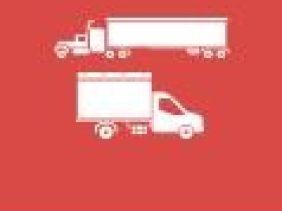 打包公司021-33726062上海专业打包公司