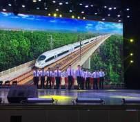安徽高鐵專業報名
