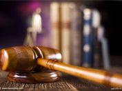 法律咨询 (6)